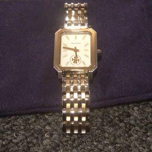 Tori Burch Watch